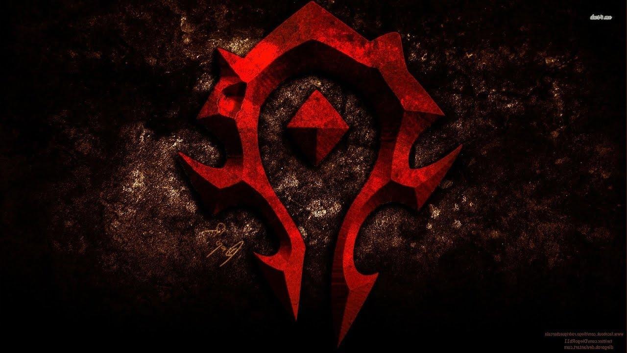 World of Warcraft: Battle for Azeroth - Ключи, квесты, общение... /Как всегда calm stream/
