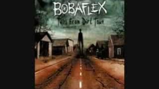 Bobaflex - Goodbye 09