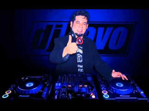 Dandole - Dj tavo (el juergon de moda 2011) Mix setiembre