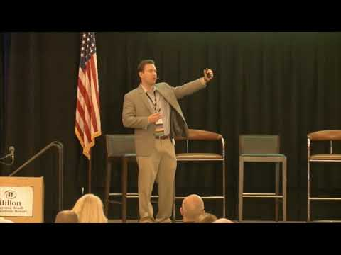 The Power of a Successful Internet Marketing Strategy
