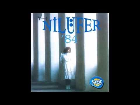 Nilüfer - Yalvarmam Sana (1984)
