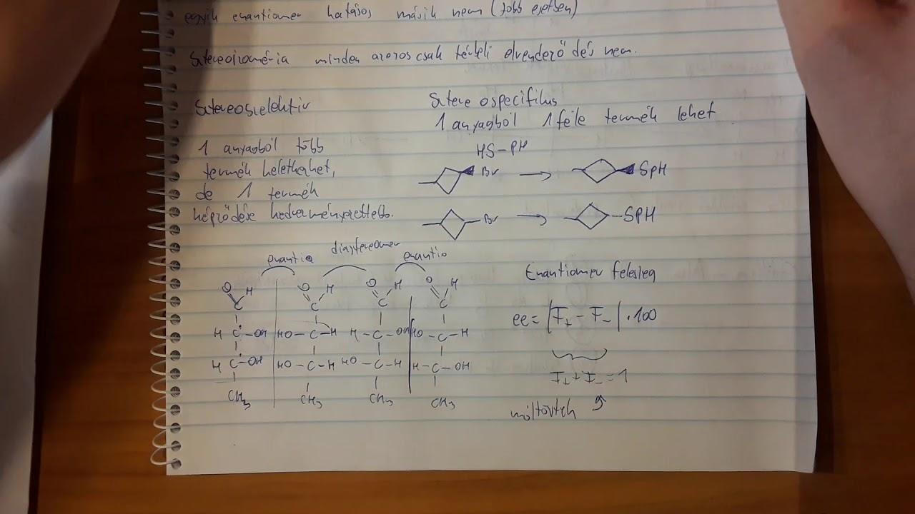 helmintias és azok megelőzésével kapcsolatos tudomány