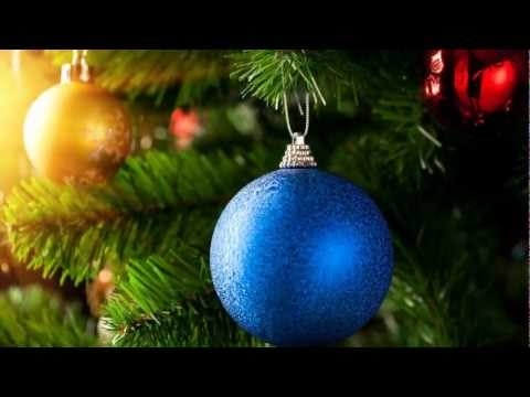 David Foster - Carol Of The Bells