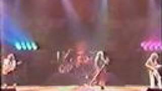 Van Halen - Romeo Delight - Largo