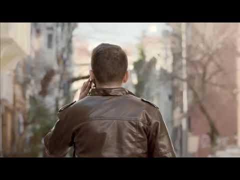 Türk Telekom Megamor Reklamı (2016)