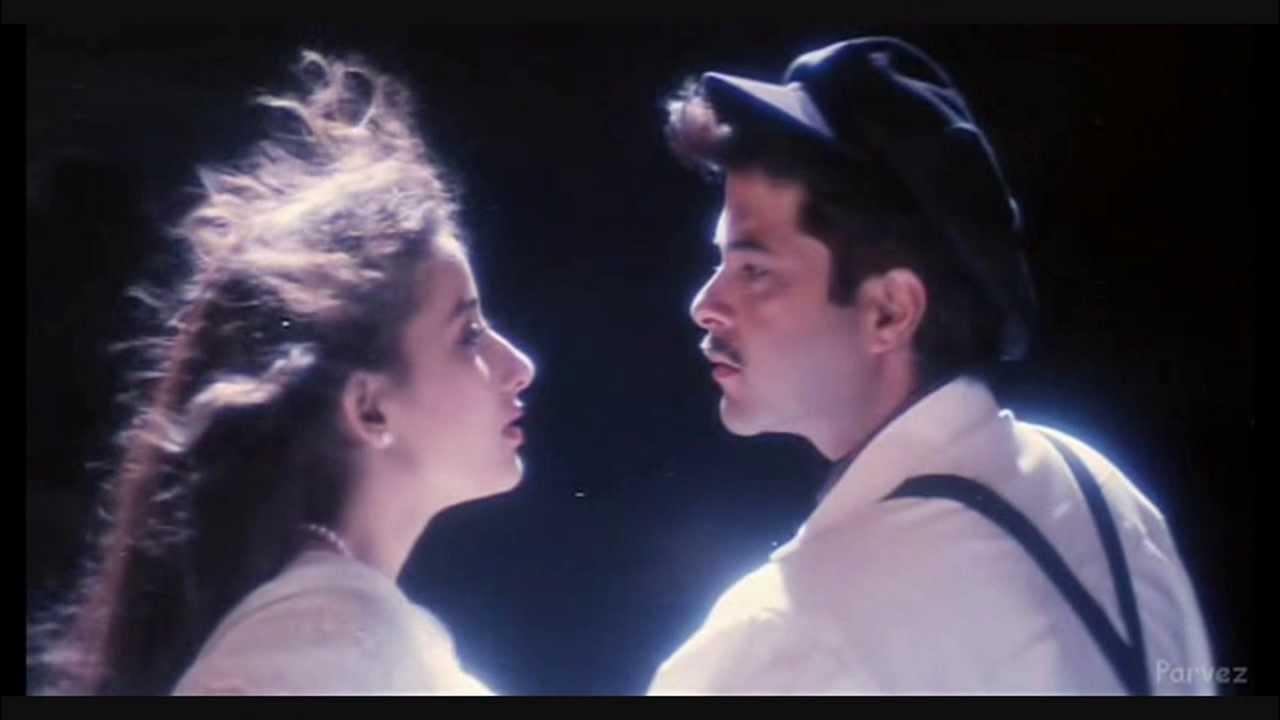 love story song hindi download video