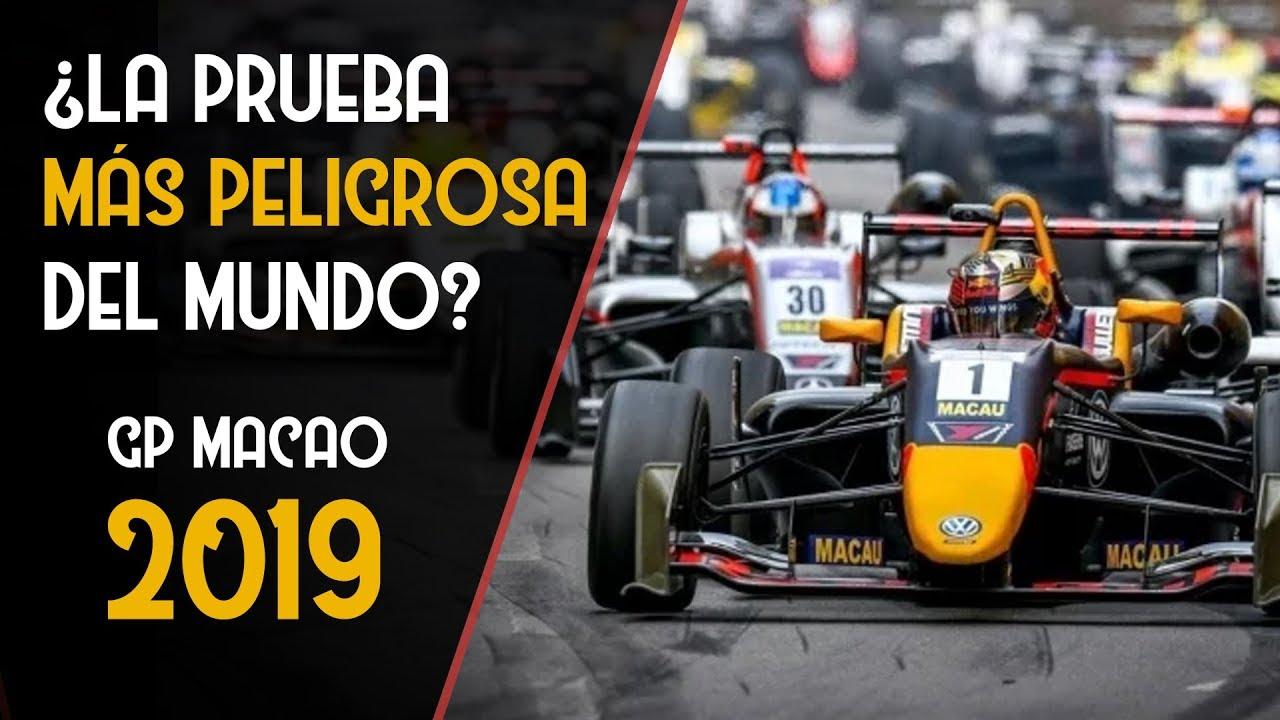 F1 2011 - Adrian Sutil @ Canadian GP - YouTube