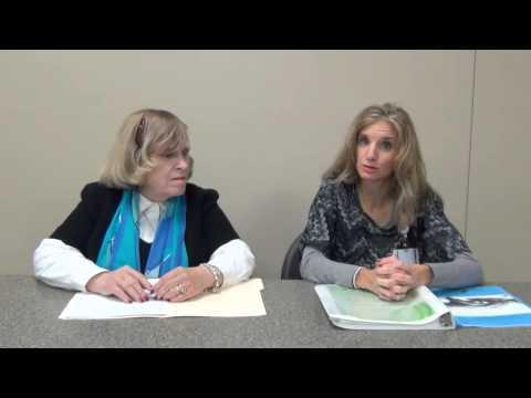 Patient Health Care Journal - Christ Hospital- Cincinnati.wmv