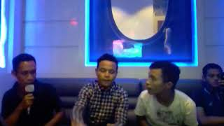 Video Karaoke Aer mata bulan desember cipt gunawan download MP3, 3GP, MP4, WEBM, AVI, FLV Juli 2018