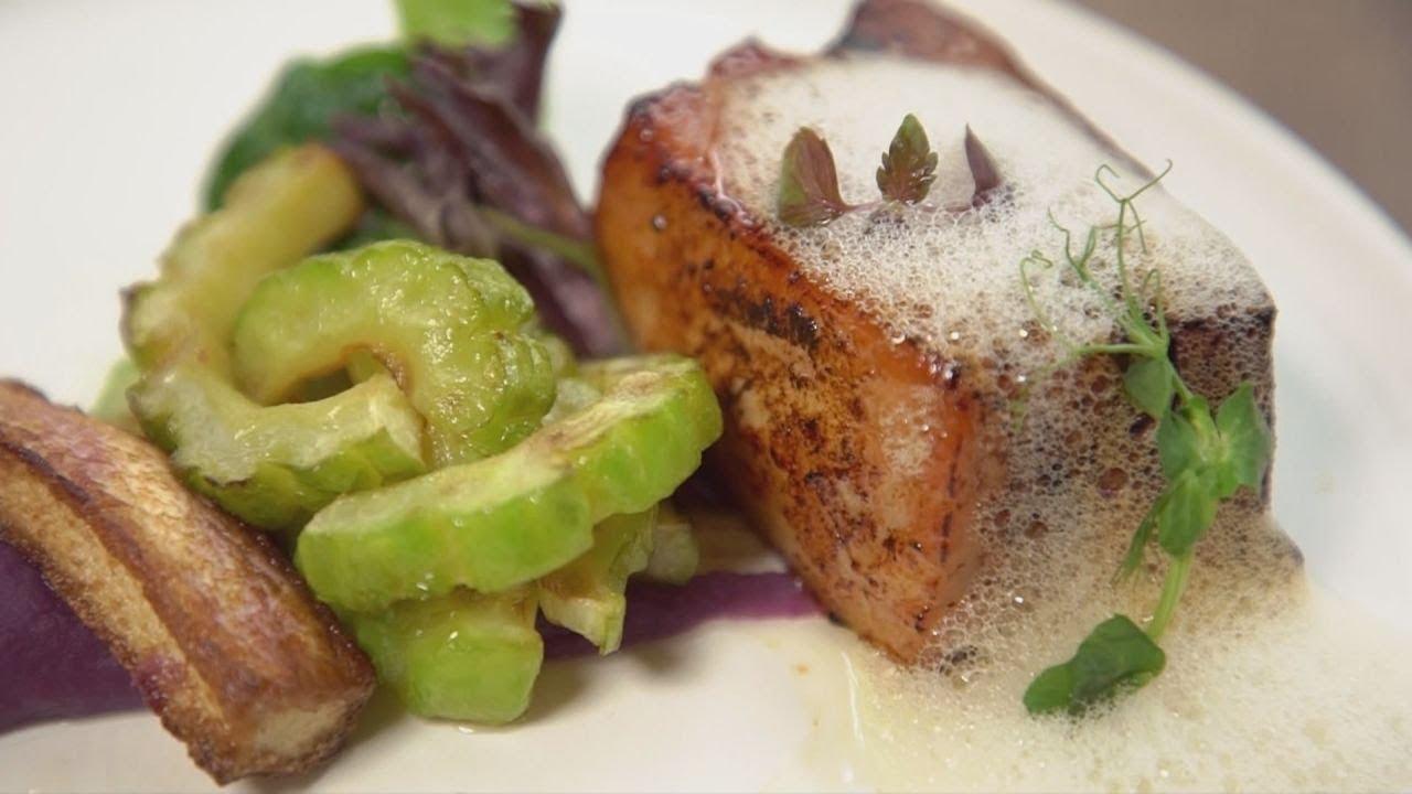 【Fusion菜餐廳推介】慢煮30個鐘嘅荔枝泡泡東坡肉  </p> </div><!-- .entry-content -->   </article><!-- #post-4210 -->         <div class=