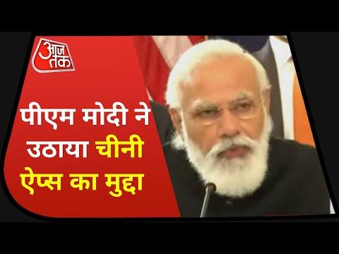 Hindi News Live: देश दुनिया की सुबह की 100 बड़ी खबरें | Nonstop 100 News | Latest News | 25 Sep