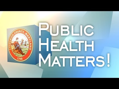 Public Health Matters: CMV & Hearing Loss