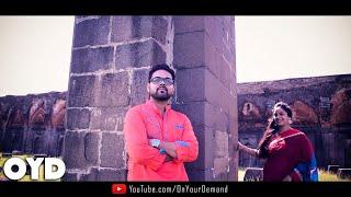 TEASER Ab Tere Bin-Gesungen von Sourav Mondal, Arghyadeep Saha die Kameraführung | Auf Anfrage |