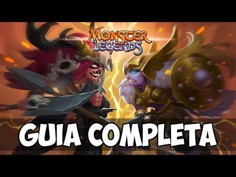 LABERINTO PUENTE ARCOIRIS - COMO CONSEGUIR FICHAS, PRECIOS Y MAPA SIN NIEBLA! - Monster Legends