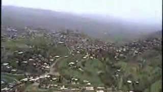 Ibb Yemen, an all yemen city