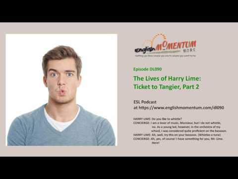 DL-2017-04-07-Harry-Lime-Ticket-to-Tangier-02