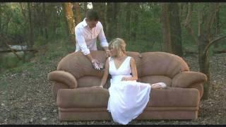 SORINA - Voor Die Televisie (AMPTELIKE MUSIEK VIDEO)
