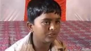 Interview with sarwar khan, singer of song Bapu sehat ke liye tu to  hanikarak hai from Dangal