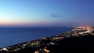 """""""24 Maggio"""" a Silvi  Marina   Testo e Musica: Vincenzo Moio"""