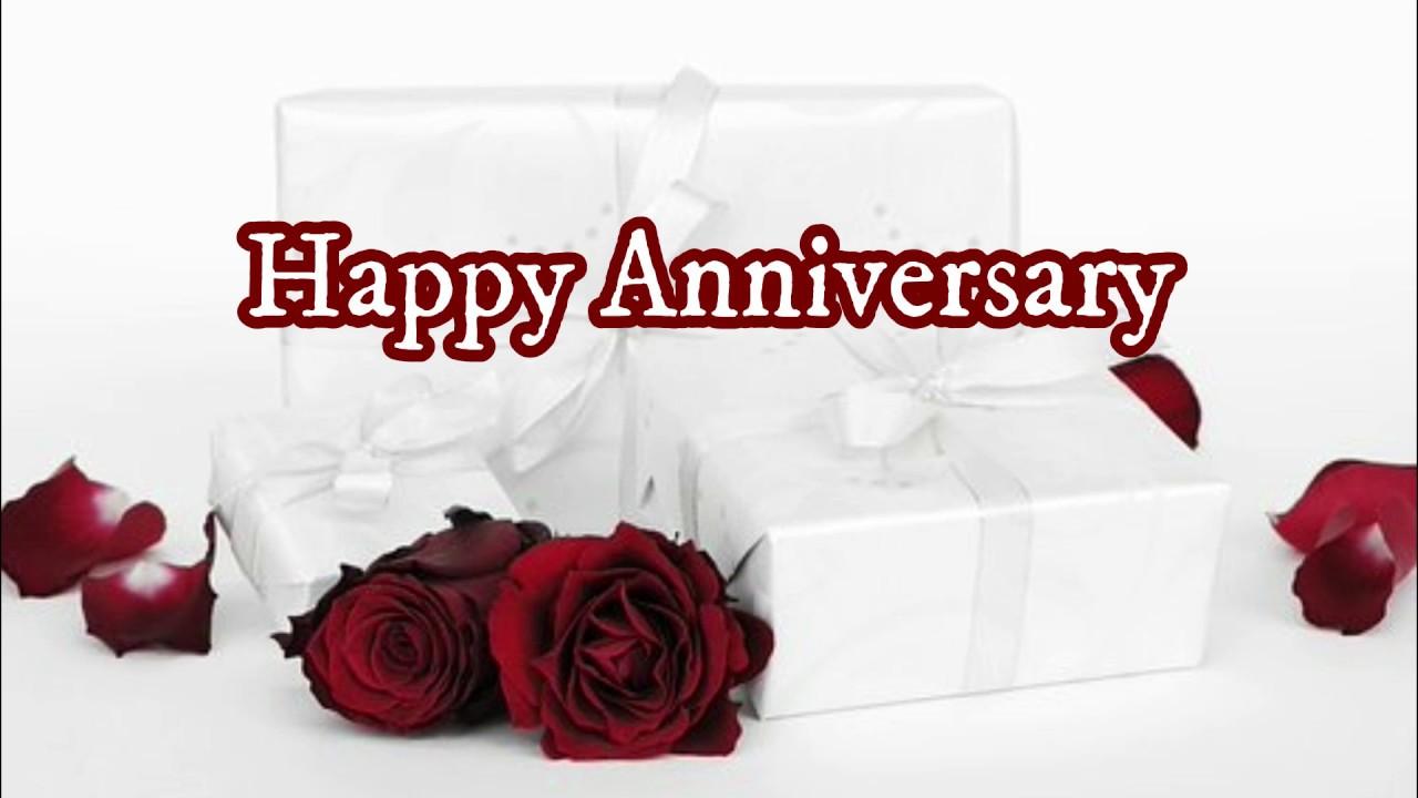 Anniversary Messages For Boyfriend Romantic Relationship