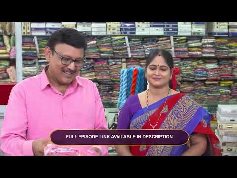 Ep - 470 | Gokulathil Seethai | Zee Tamil Show | Watch Full Episode on Zee5-Link in Description