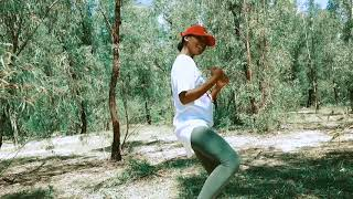 Niniola Feat. Sarz- Designer (DanceVideo from Botswana)