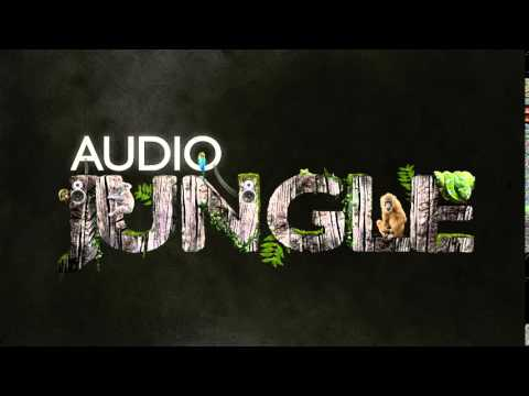 Music - A Smooth Operator | AudioJungle