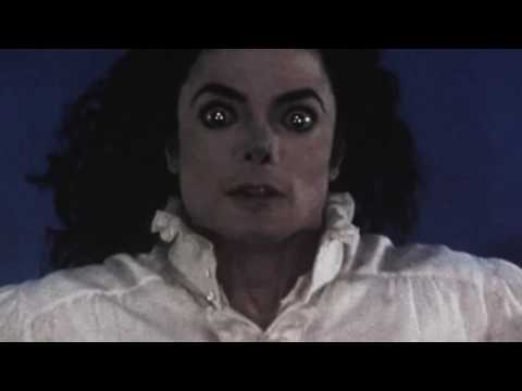 Living With Michael Jackson's Ghosts