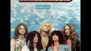 historia del rock parte iii 70 s