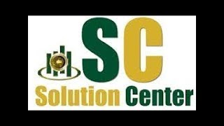 Prophetic Solution Center (17th October 2019) ICGC Holy Ghost Temple.