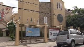 Il video di Casa Italia Paralimpica a Rio de Janeiro