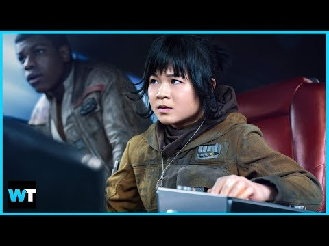 Here's What ONLINE BULLIES Did To Make Kelly Marie Tran Delete Her Instagrams   What