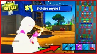 New Fortnite: Battle Royale | Mod Menu / Hack UPDATED! | PS4, Xbox & PC | +Download