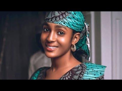 Download Sanadi Episode 8 Latest Hausa Movie