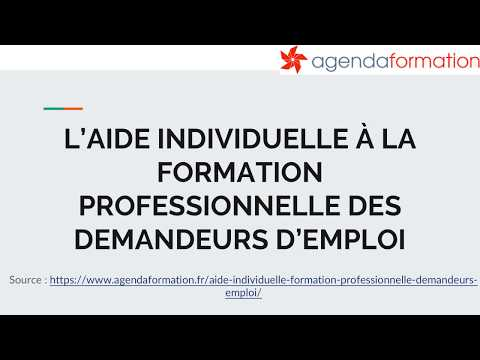 Financement Centre De Formation Professionnelle Pour Musiciens