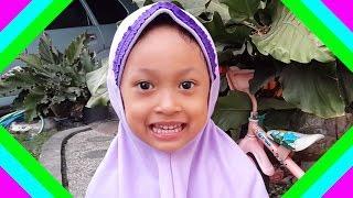 Download lagu Belajar Menghafal Surah An Naas Hafalan Surat Pendek MP3
