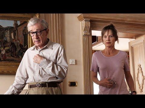 5 лучших фильмов, похожих на Римские приключения (2012)