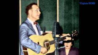 Watch Jim Reeves The Wreck Of The Number Nine video