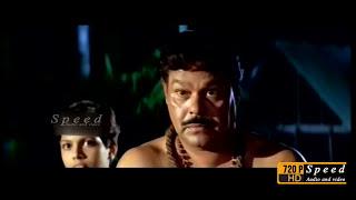 Udayon Malayalam movie   Mohanlal   Laya   Kalabhavan Mani   Nassar   Salim Ghouse
