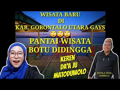 wisata-baru-di-gorontalo-gays