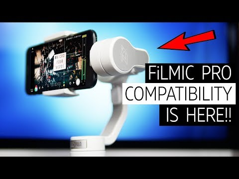 zhiyun-smooth-4-and-filmic-pro---the-perfect-mobile-combo