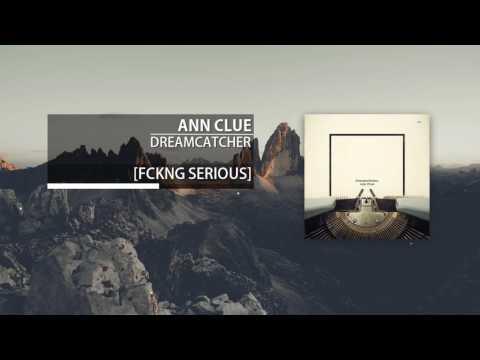 Ann Clue - Dreamcatcher