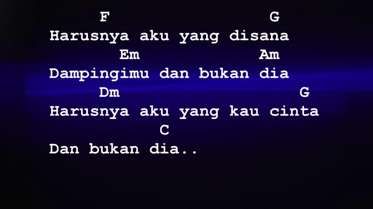 Mp3 Lagu Armada Harusnya Aku Yang Disana File Mp3 Dan Lirik Lagu Armada Harusnya Aku Video Cute766