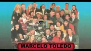 Baixar Radio ENERGY FM 101.1 Marcelo Toledo (La voz de NRG)