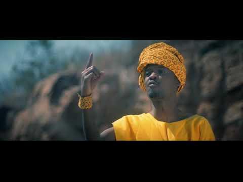 DJ FAYA - Porque paraste? (Official Video by A2Njando)