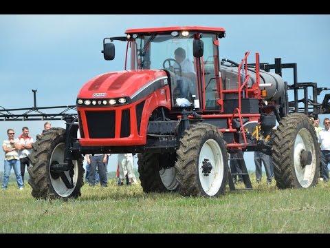 Работа зерновозам, перевозка зерна.