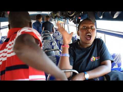 Guild Trip 2017-UCU Kigali-Rwanda Travel Time-1