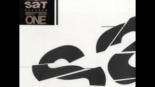 Carsten Rausch & Ferdinand Laurin - Don`t look back - SaTR005