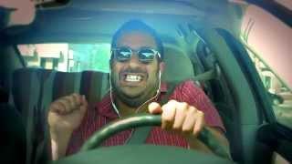 Taxi Diamond - capsule Neev - Chauffeurs