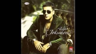 Zeljko Joksimovic   Tebi se dive   Audio 2009 HD